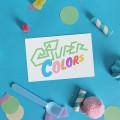 super-colors-avventura