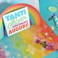 bigliettino-auguri-pop-up-arcobaleno-fiori-supercolors