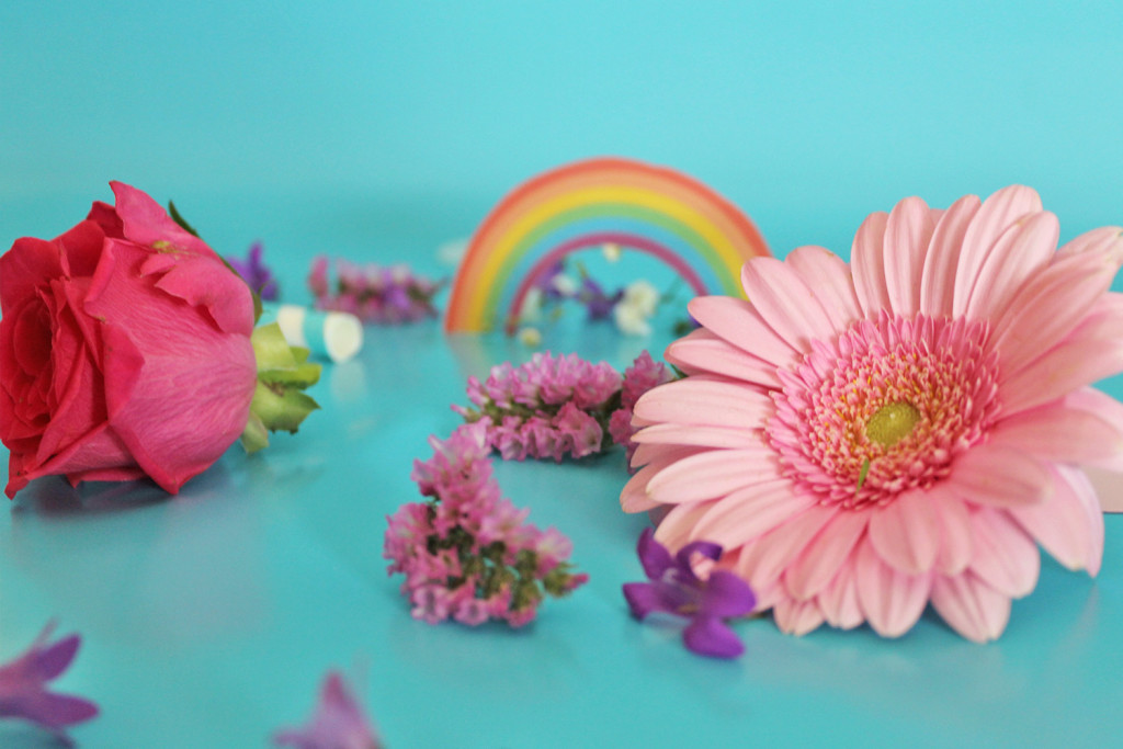 arcobaleno-di-fiori-supercolors