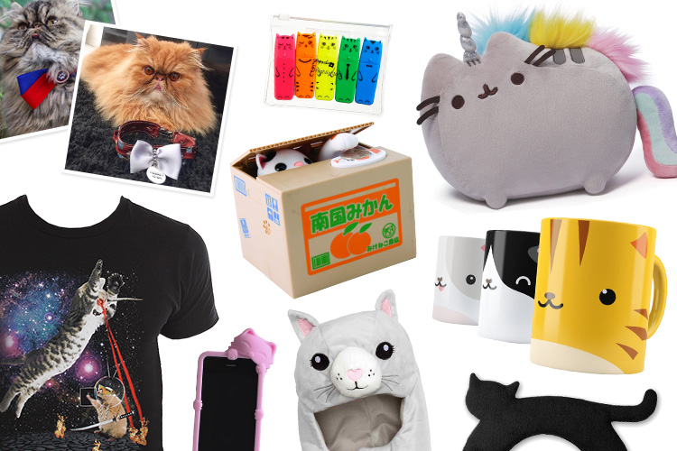 top-10-regali-oggetti-tema-gattini