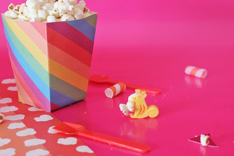 festival-pop-corn-supercolors-cover