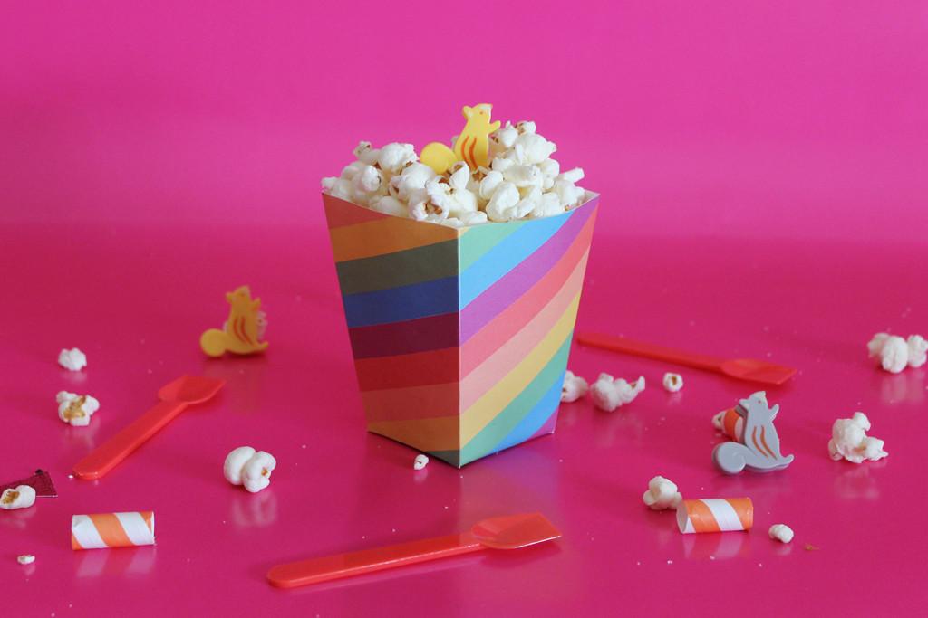 festival-popcorn-supercolors-porta-pop-corn-fai-da-te