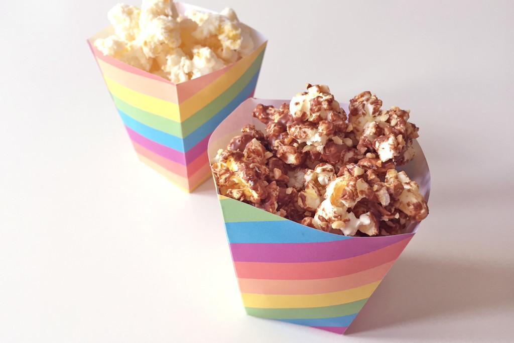 popcorn-dolci-raffaello-rocher-supercolors-ricetta-video-4