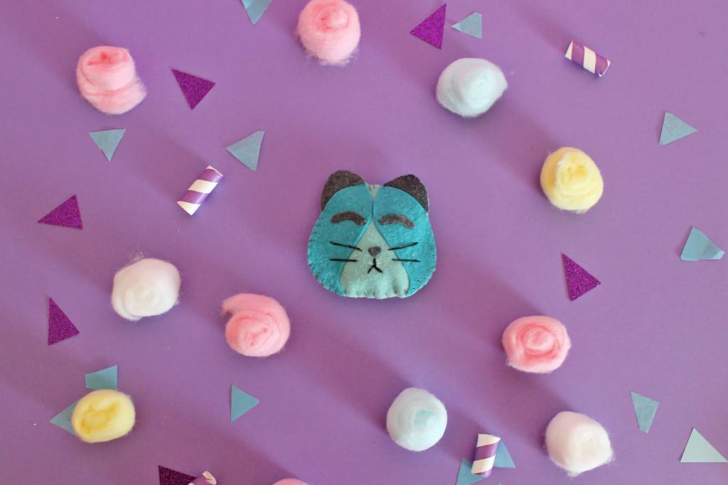 tutorial-come-fare-gattino-feltro-video