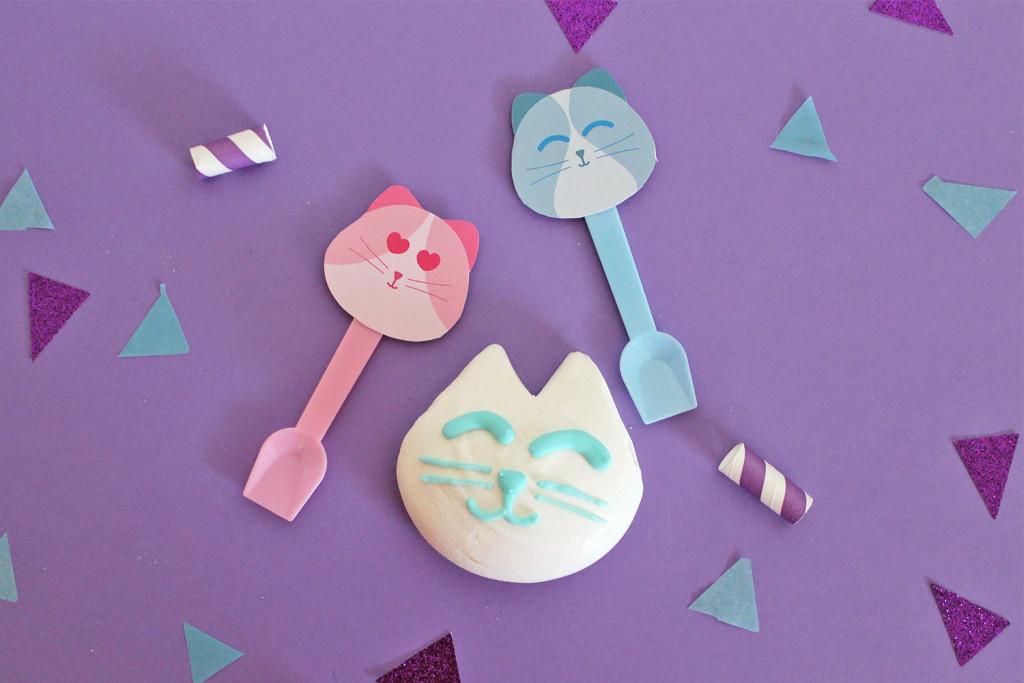 gattini-meringhe-supercolors