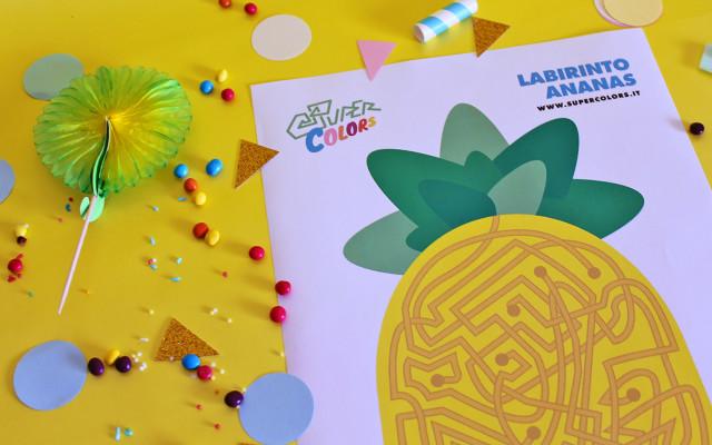 ananas-labirinto-gioco-supercolors-14