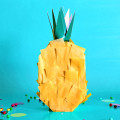 kit-template-ananas-pinatas-supercolors-blog