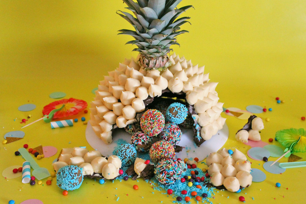 torta-ananas-pinatas-supercolors-3