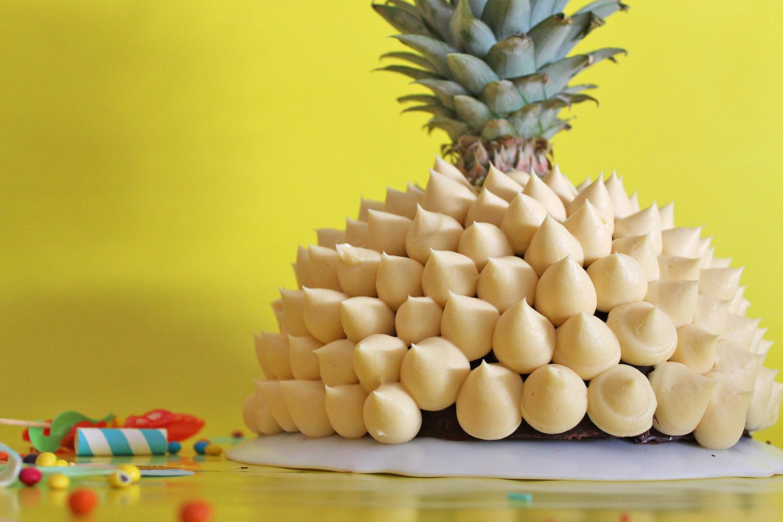 torta-sorpresa-ananas-pinatas-supercolors-7