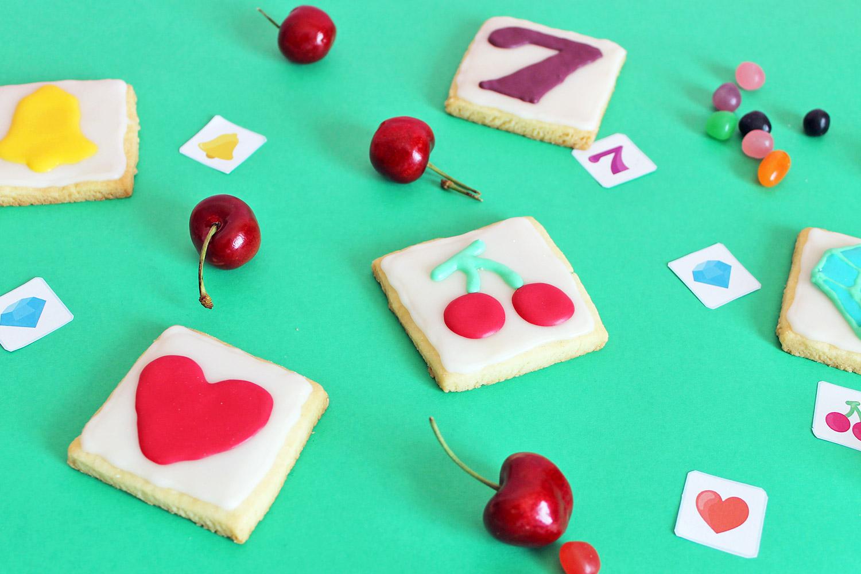 ciliegie-slot-machine-supercolors-13-biscotti-integrali-decorati