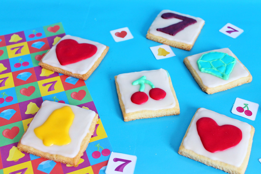 ciliegie-slot-machine-supercolors-14-biscotti-pasta-frolla-integrale-decorati-4