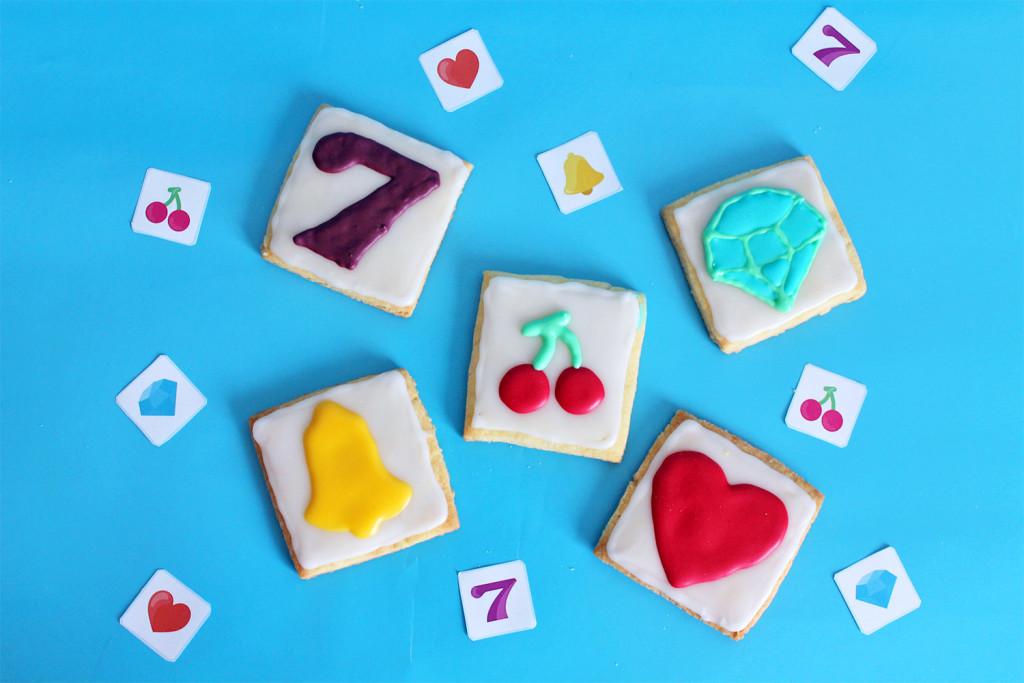 ciliegie-slot-machine-supercolors-14-biscotti-pasta-frolla-integrale-decorati-5