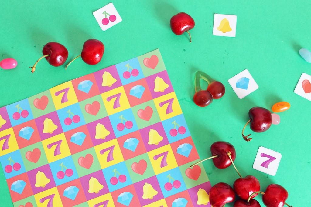 ciliegie-slot-machine-supercolors-17-carta-da-regalo-pattern-slot-machine