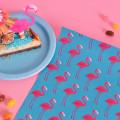 fenicotteri-spiagge-di-biscotti-supercolors-18
