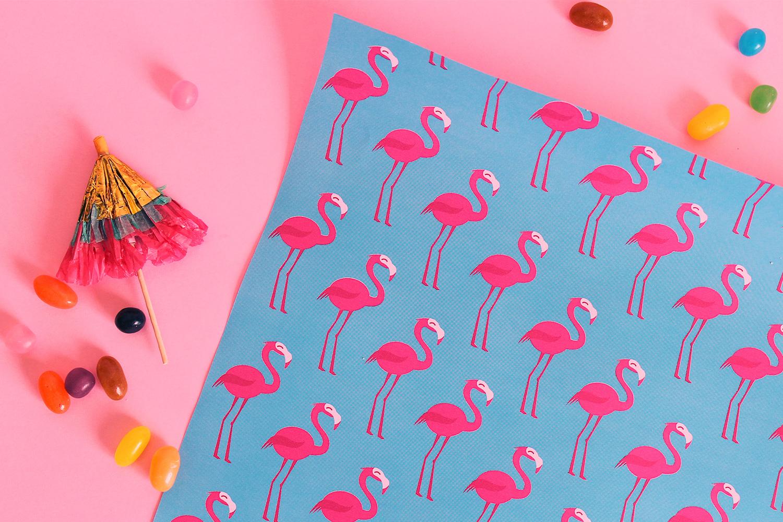 fenicotteri-spiagge-di-biscotti-supercolors-pattern-fenicotteri-flamingo-carta-1