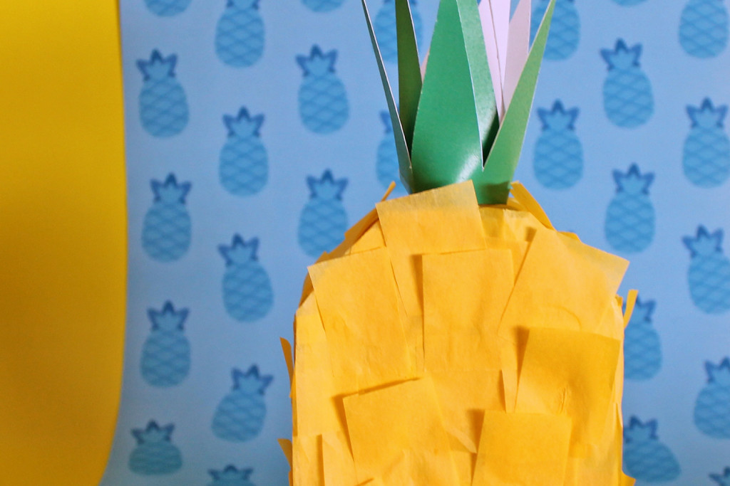 kit-template-ananas-pinatas-supercolors-blog-3