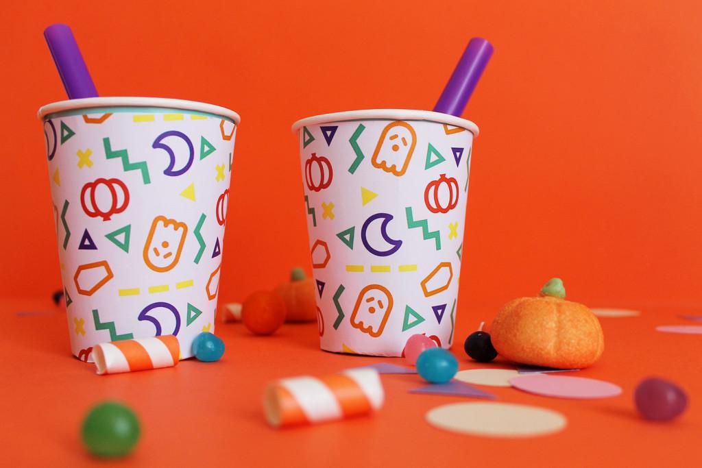 festa-di-halloween-bicchieri-halloween-carta-regalo-6