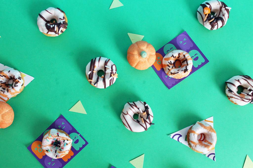 festa-di-halloween-ciambelle-cioccolato-9