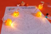 festa-di-halloween-coloring-mandala-4