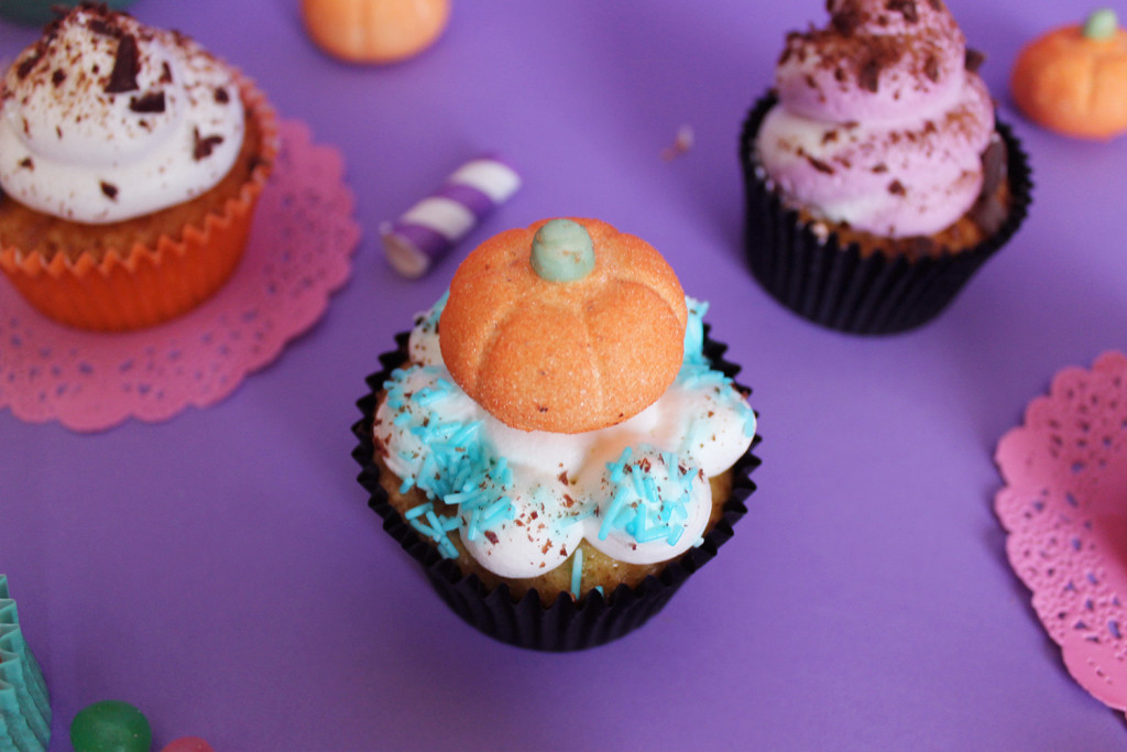 festa-di-halloween-cupcake-zucca-10