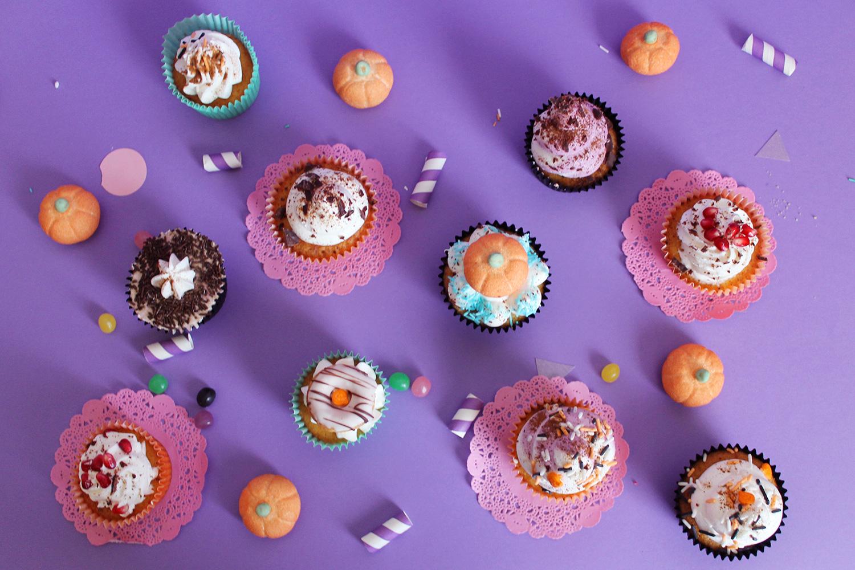 festa-di-halloween-cupcake-zucca-12