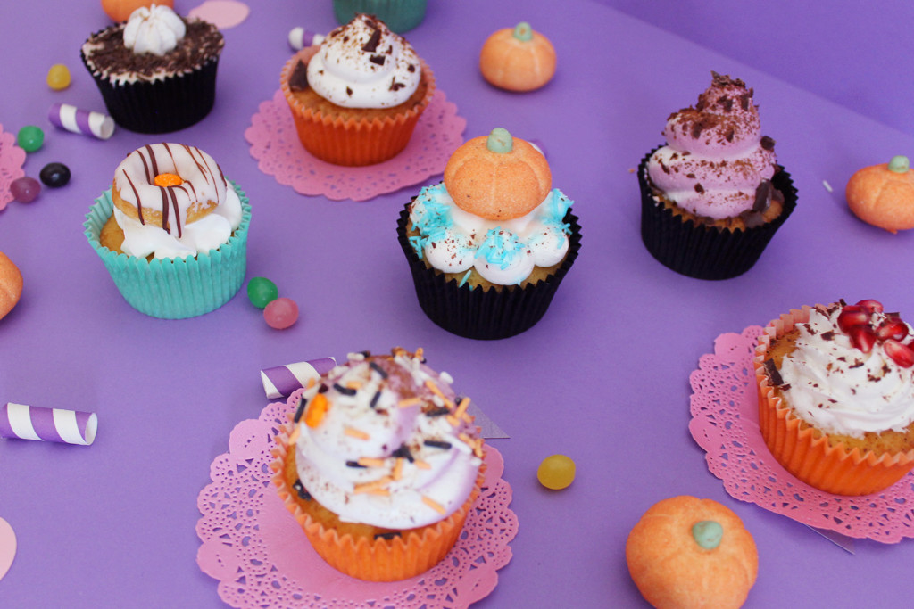 festa-di-halloween-cupcake-zucca-13
