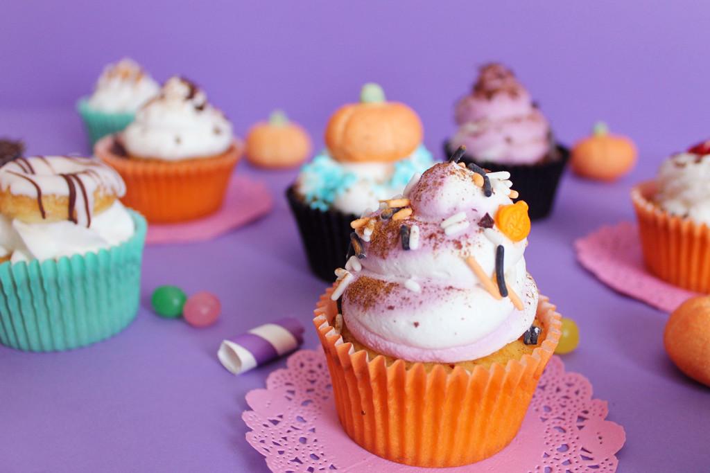 festa-di-halloween-cupcake-zucca-14