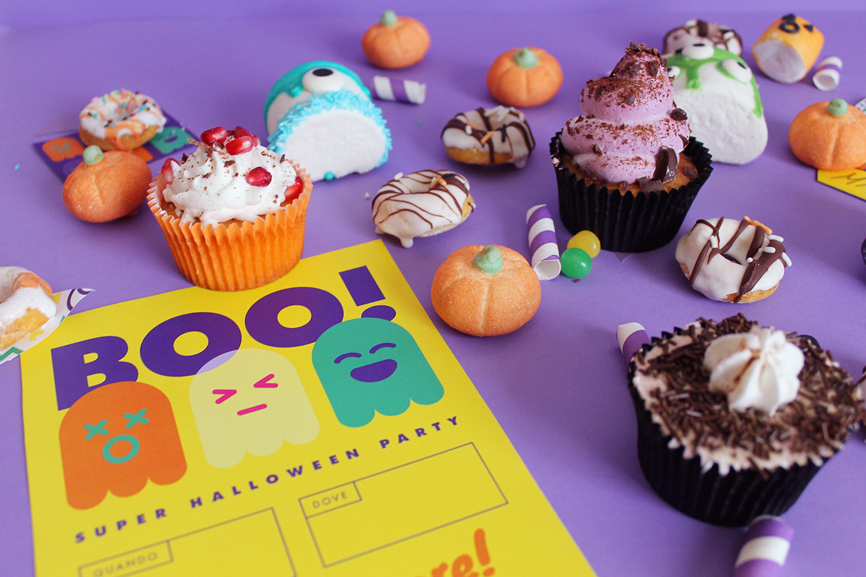 festa-di-halloween-decorazioni-dolci-10