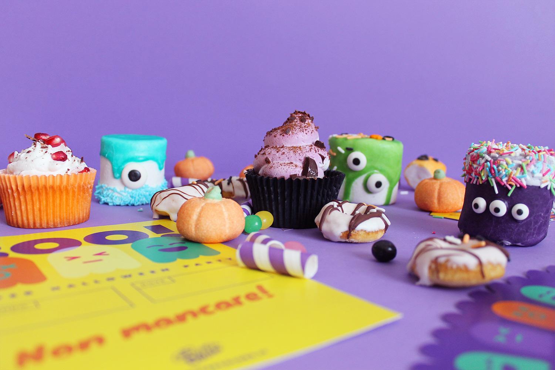 festa-di-halloween-decorazioni-dolci-11