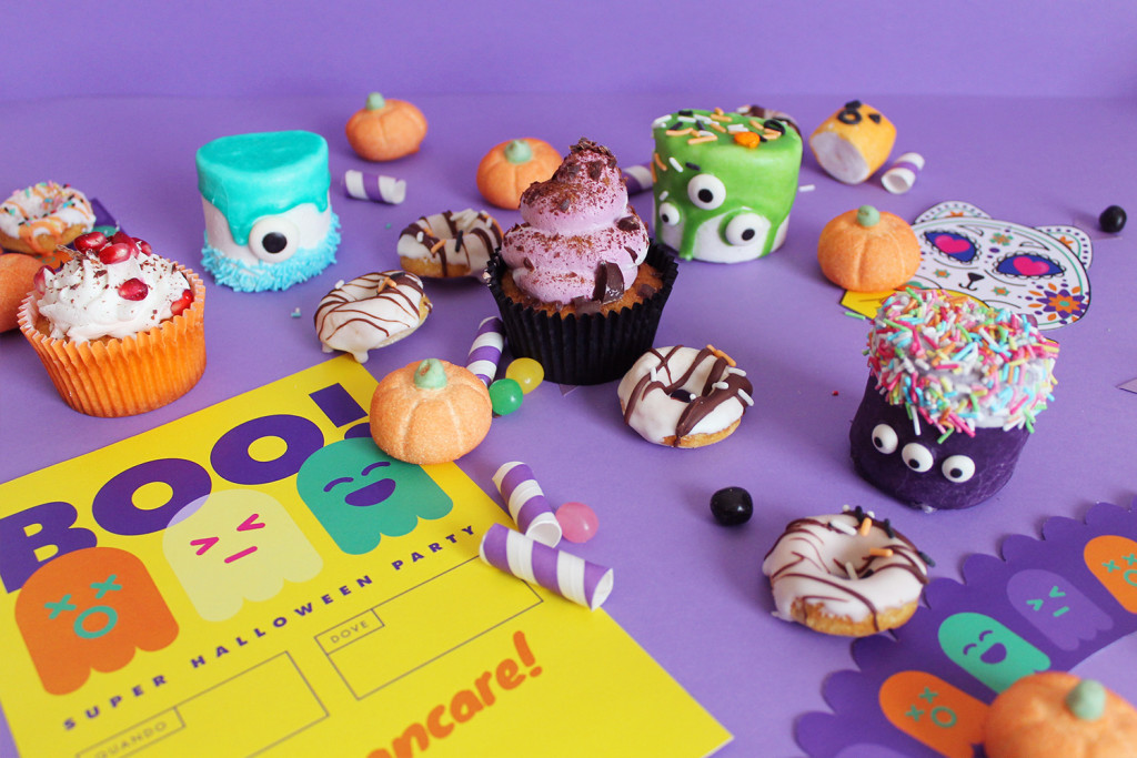 festa-di-halloween-decorazioni-dolci-12