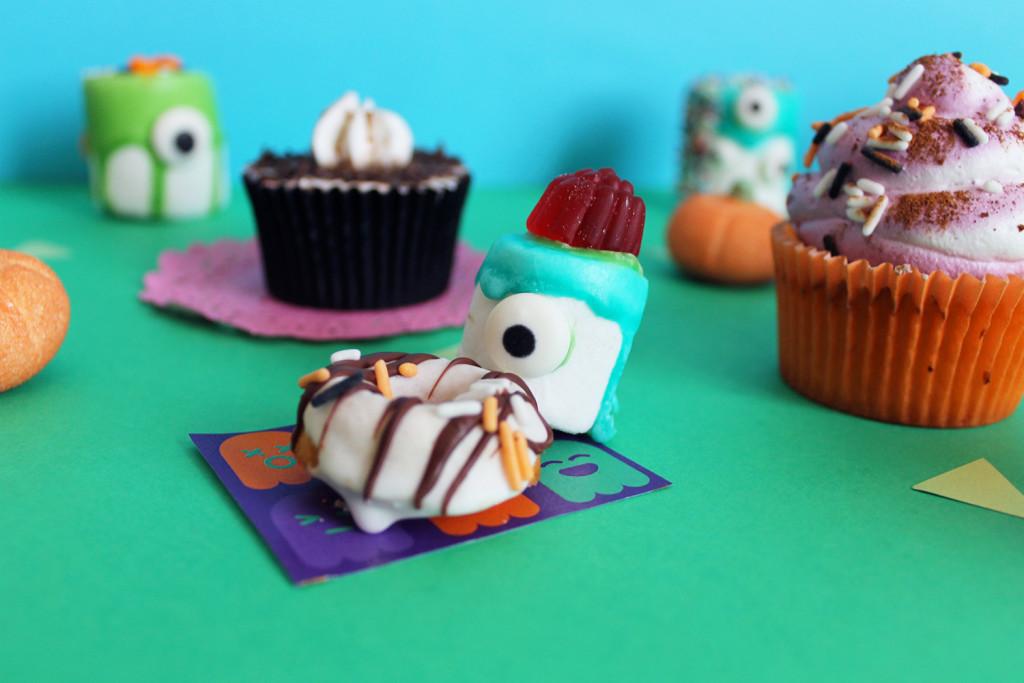 festa-di-halloween-decorazioni-dolci-15
