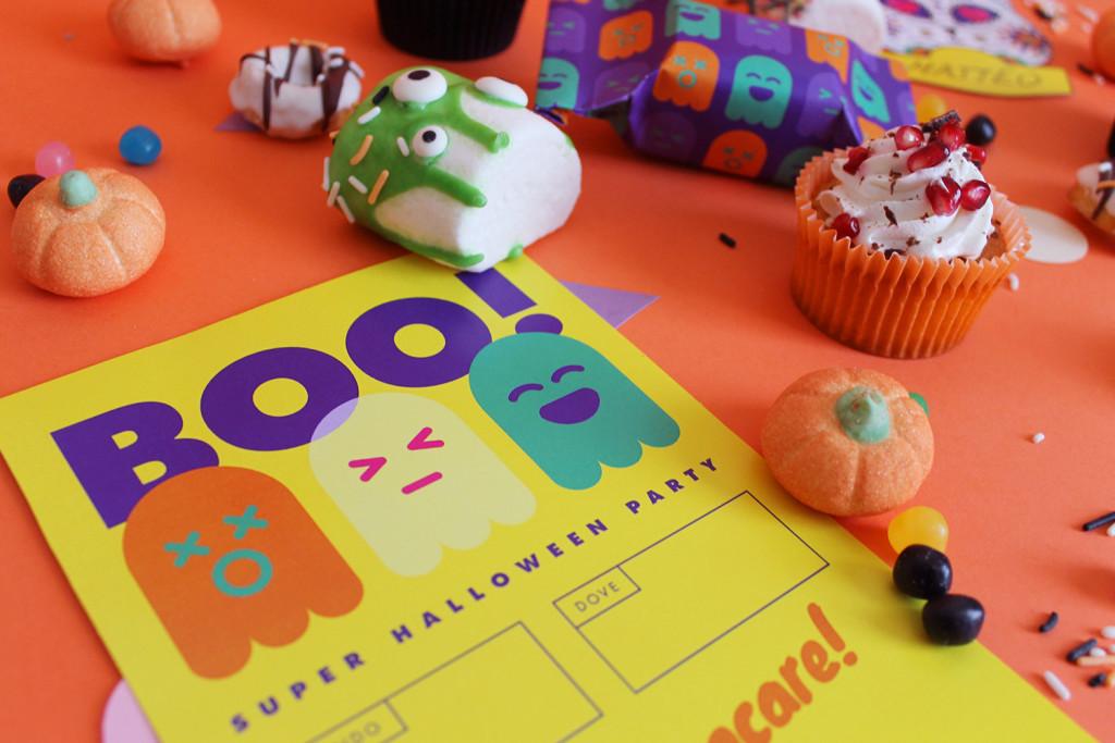 festa-di-halloween-decorazioni-dolci-4