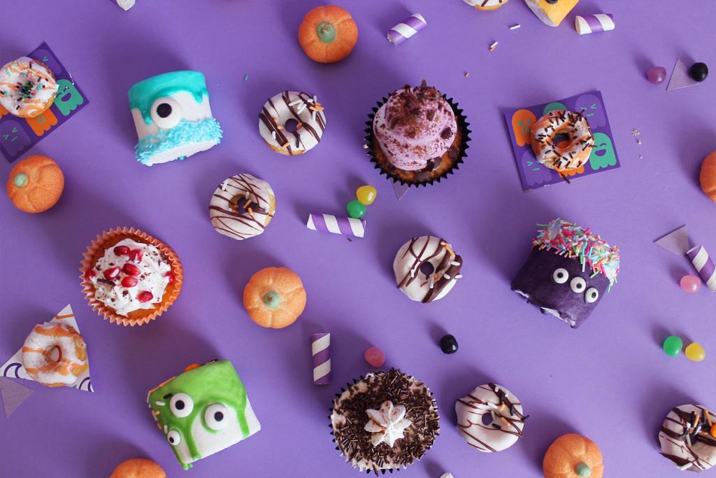 festa-di-halloween-decorazioni-dolci-7