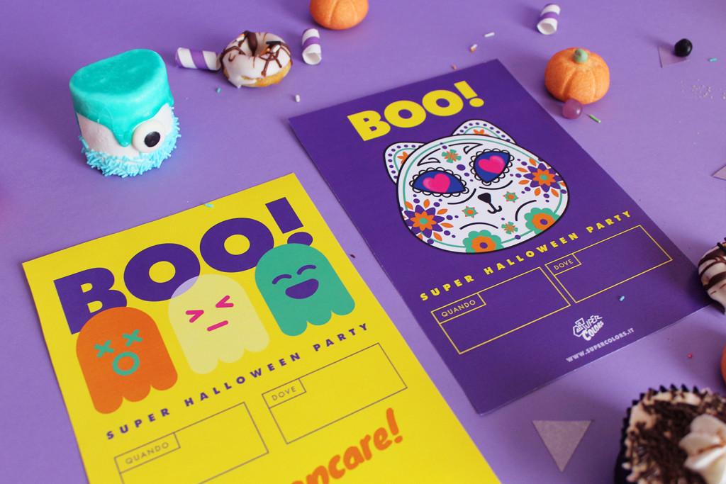 festa-di-halloween-inviti-halloween-da-stampare-11