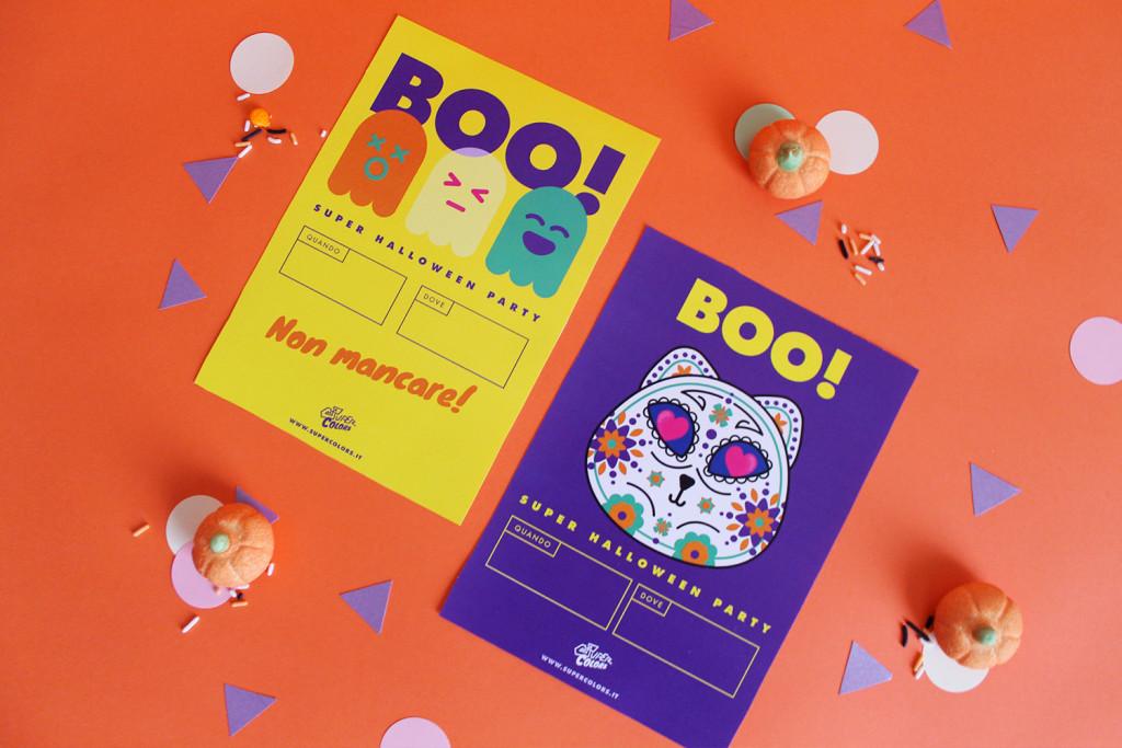 festa-di-halloween-inviti-halloween-da-stampare-3
