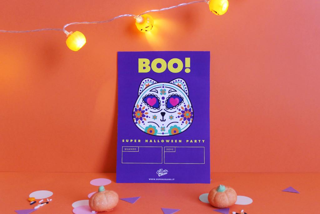 festa-di-halloween-inviti-halloween-da-stampare-7
