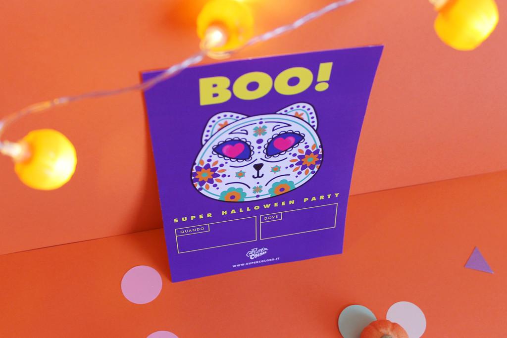 festa-di-halloween-inviti-halloween-da-stampare-8
