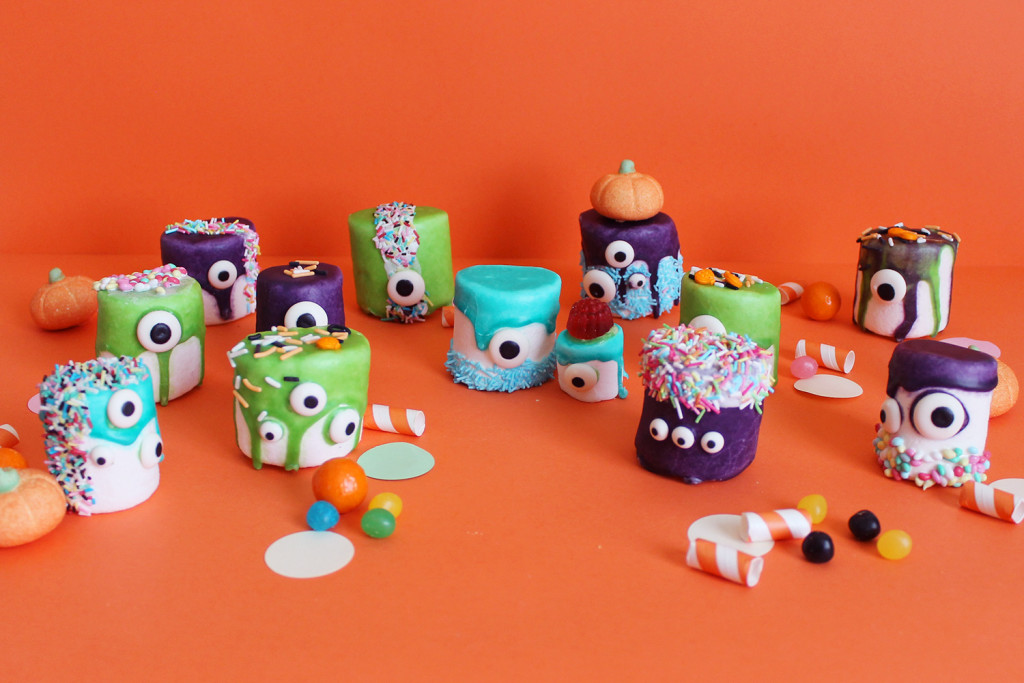_festa-di-halloween-mostri-marshmallow-1