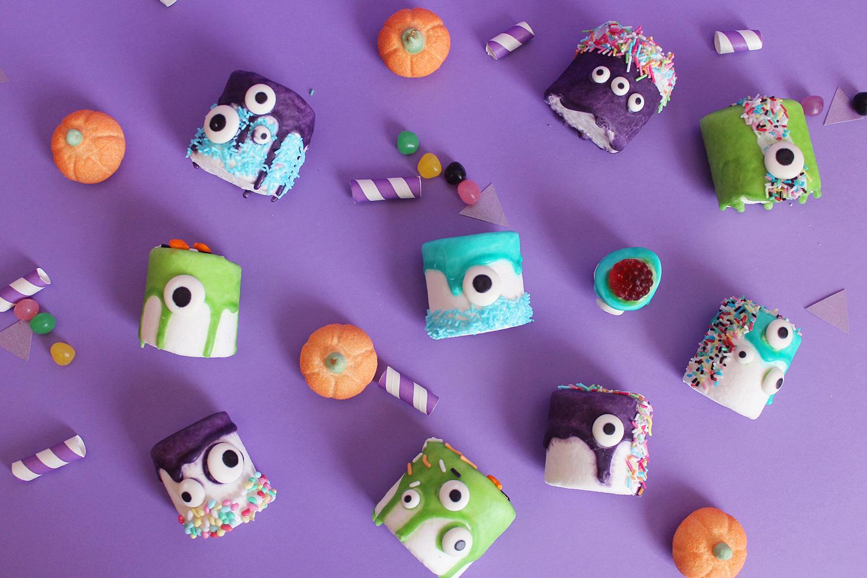 _festa-di-halloween-mostri-marshmallow-14