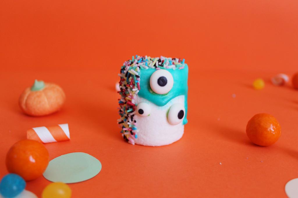 festa-di-halloween-mostri-marshmallow-4