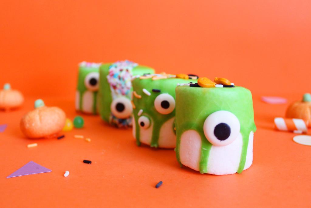 _festa-di-halloween-mostri-marshmallow-7