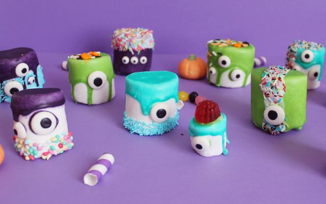 festa-di-halloween-mostri-marshmallow-8