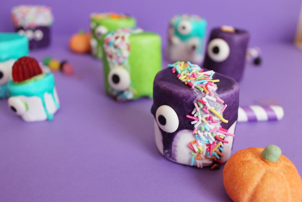 _festa-di-halloween-mostri-marshmallow-9