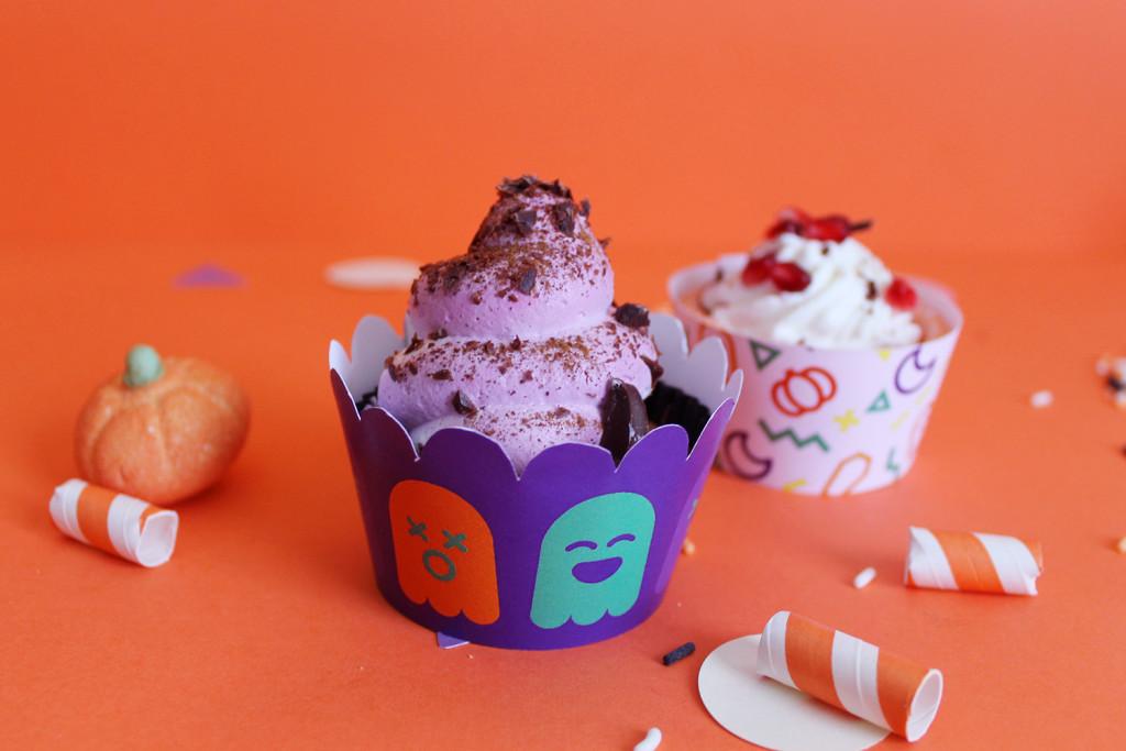 festa-di-halloween-porta-cupcake-1