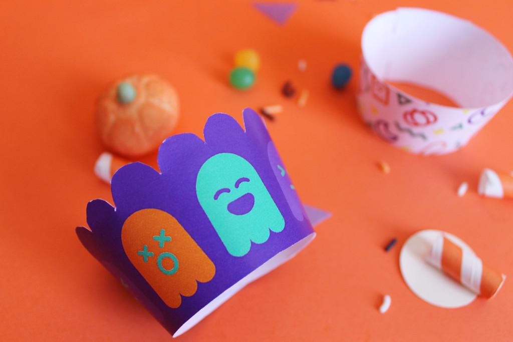 festa-di-halloween-porta-cupcake-2