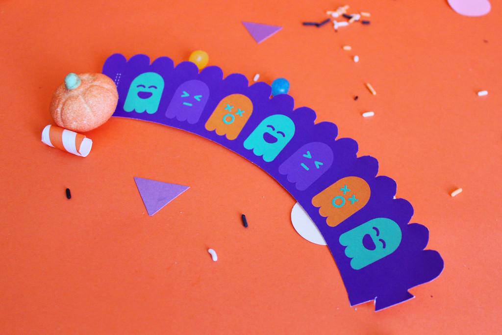 festa-di-halloween-porta-cupcake-5