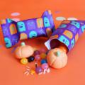 kit-pattern-halloween-fantasmini-pacman-festa-super-colors-scatoline-dolcetto-scherzetto-9