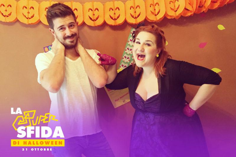 super-sfida-di-halloween-decorare-cupcake-da-bendati-11
