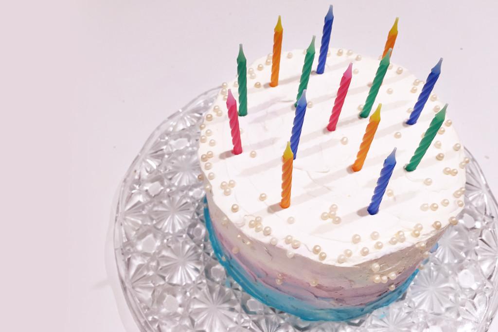 festa-tema-sirenetta-super-colors-torta-2