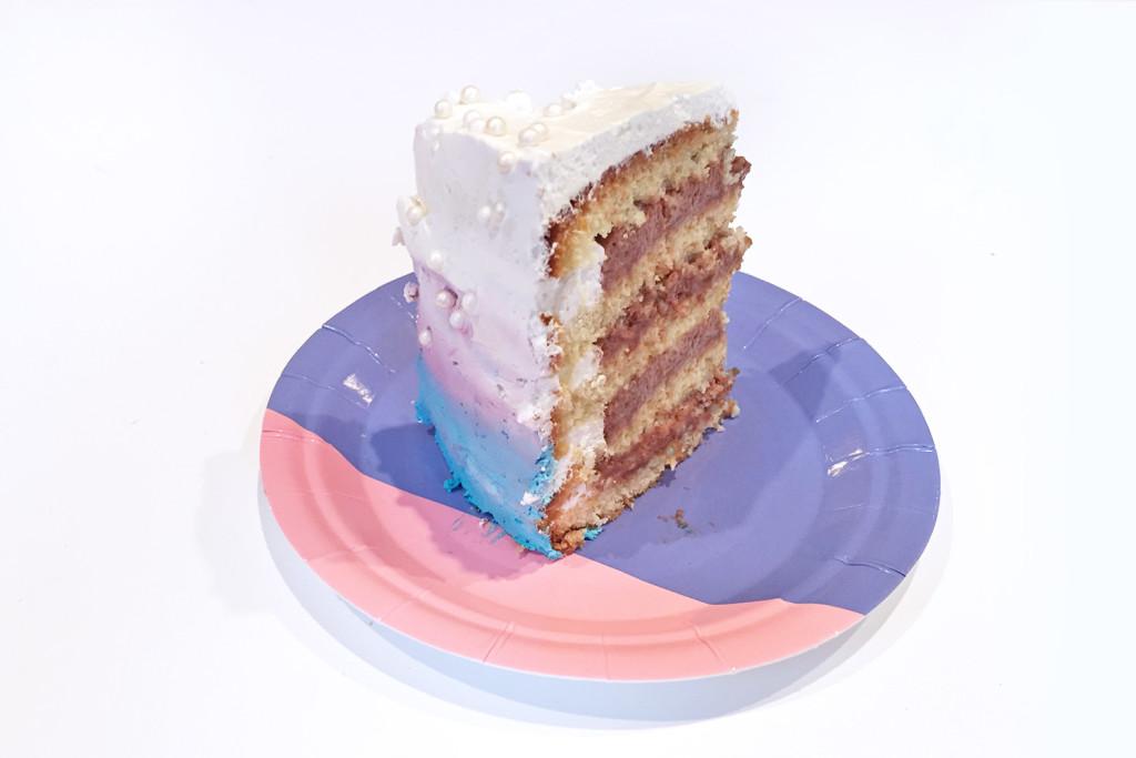 festa-tema-sirenetta-super-colors-torta-cocco-nutella-mascarpone